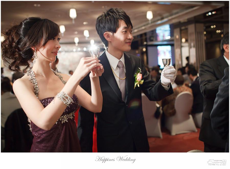 婚攝-EVAN CHU-小朱爸_00217