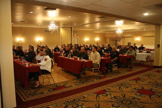 Lasky Seminar 032412 2