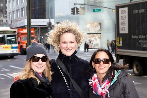 NYC February 2012-29.jpg