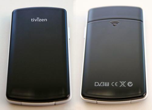 tivizen - WiFi 009