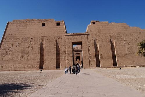 Aswan_Abu Simbel11