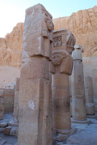 Aswan_Abu Simbel41
