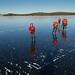 2012-02-10 Skridskohelg på Vänern