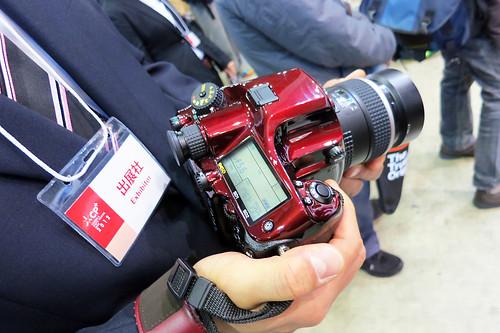 CP+2012-PENTAX-645D-Japan-IMG_1418
