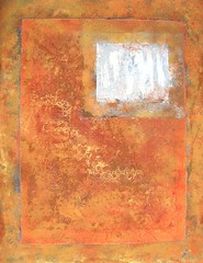 Rust, Dungeness (3)