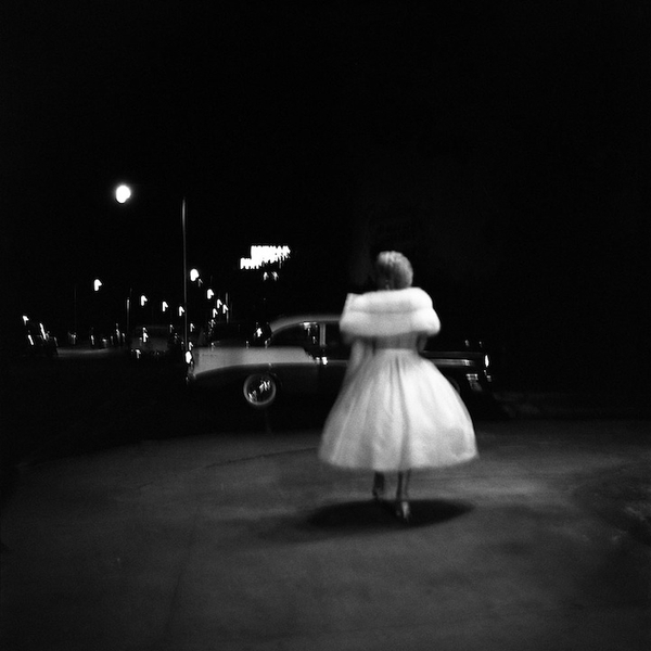 press-preview-vivian-maier-s-nearly-lost-street-photos