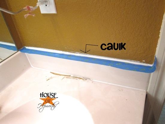 ScotchBlue_bathroom_edges_hoh_10