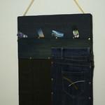 13 Blue (Jeans)