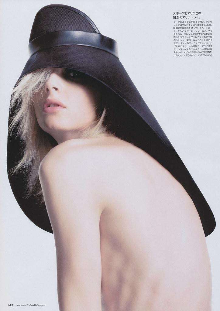 Andrej Pejic0058(madame FIGARO japon429_2012_03)