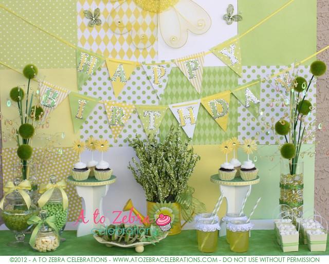 AtoZebra_SpringParty-0002