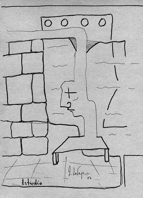 dibujo-estudio 1