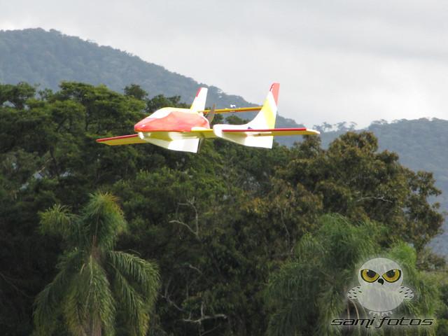 Vôos no CAAB e Vôo de Lift no Morro da Boa Vista 6886845162_24aaf67091_z