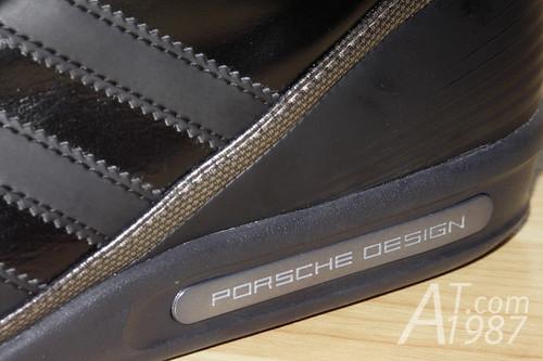 adidas Porsche Design SP1