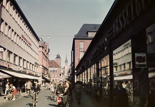 street buildings borås riksantikvarieämbetet theswedishnationalheritageboard
