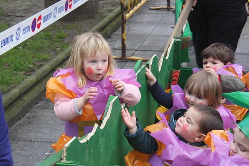 Carnaval 2012 - La Cucaña - Colindres - 172