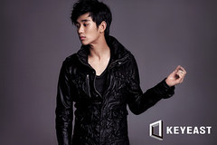 Kim Soo Hyun KeyEast Official Photo Collection 20100831_ksh_06(0)