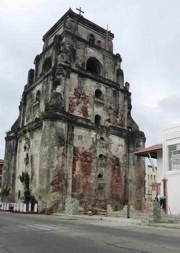 Luzon-Laoag (7)
