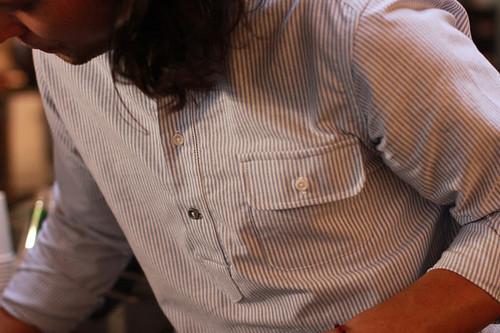 Pullovershirts-1