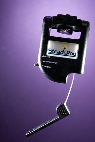 SteadePod