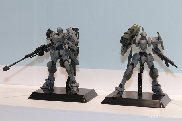 WonderFestival2012[Winter]-DSC_0712