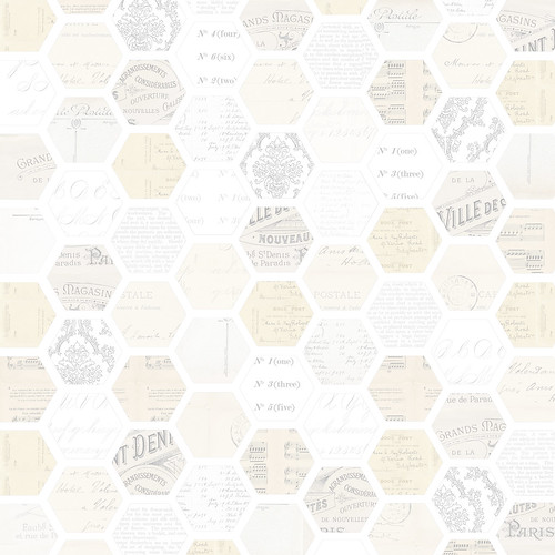 JPEG_ephemera_hexagon_LIGHT_12_and_a_half_inch_SQ_300_dpi_melstampz