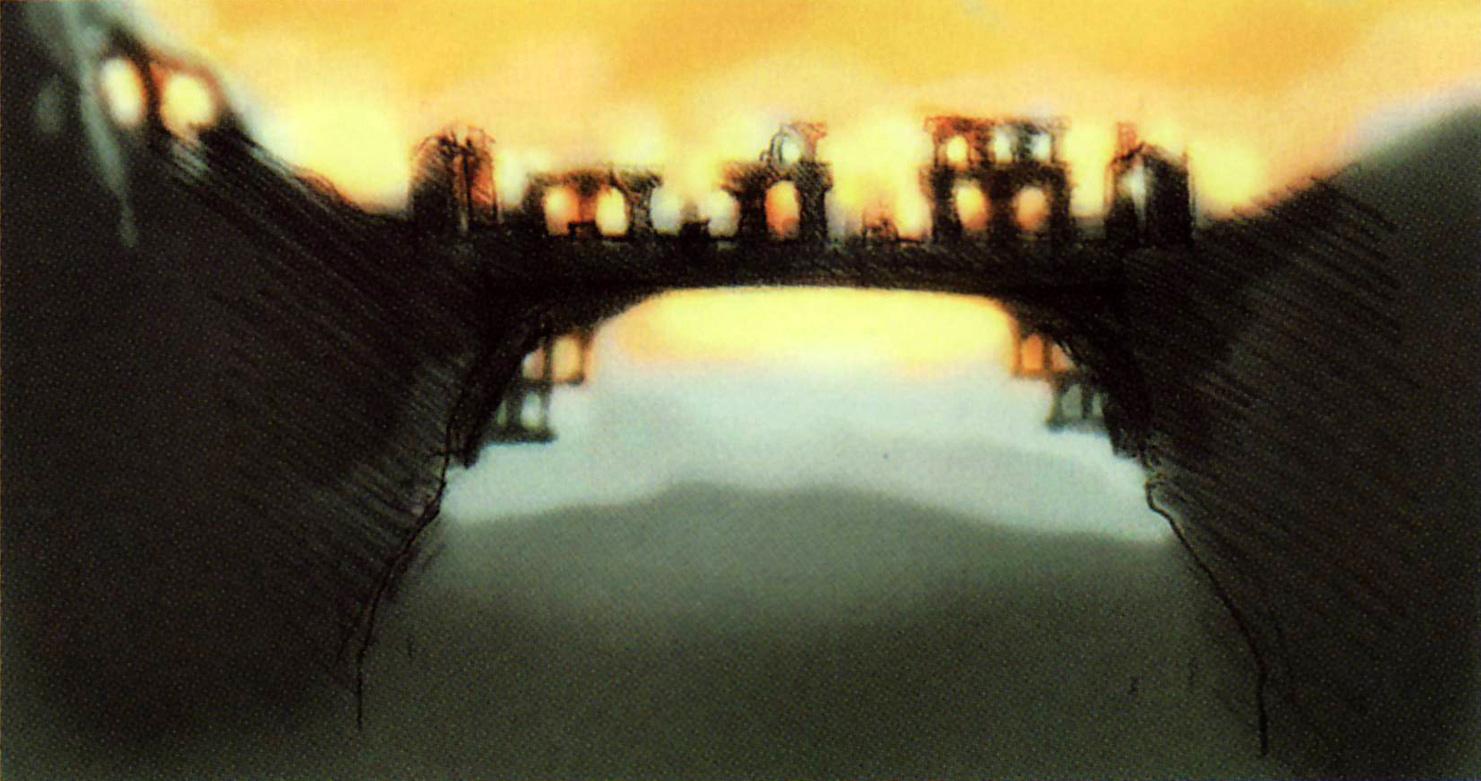 TP Bridge of Eldin