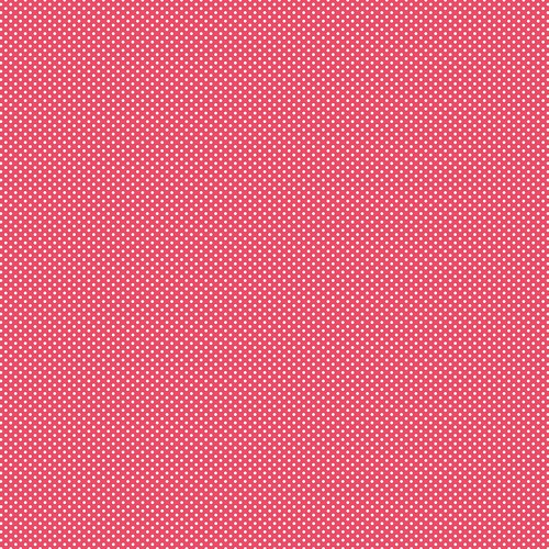 14-cherry_BRIGHT_TINY_DOTS_melstampz_12_and_a_half_inches_SQ_350dpi