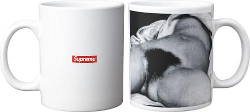 Supreme / Origin Mug