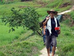 Turismo-verde-en-El-Amazonas