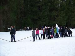 Hartland High School Winter Camp 2012-39