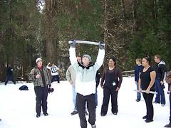 Hartland High School Winter Camp 2012-66
