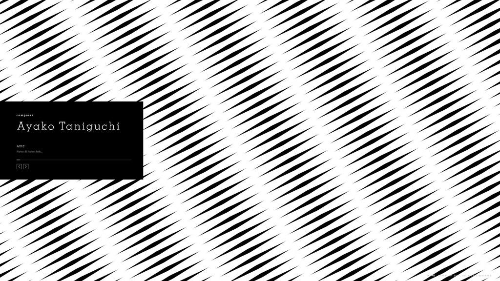 スクリーンショット(2012-02-22 0.22.41)