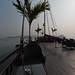 Vietnam-20111224_0063