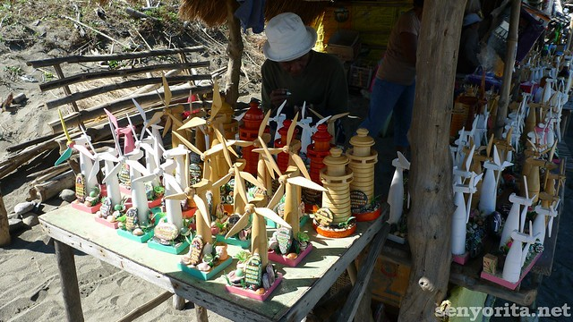 Bangui-Windmills2