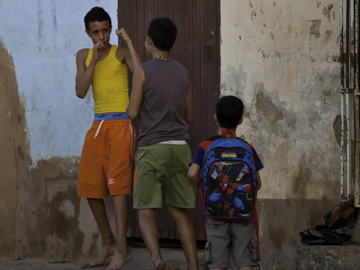 2012.01.12-2012.01.26_dive_safari_[cuba]-travel-047