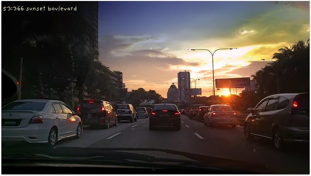 53:366 sunset boulevard