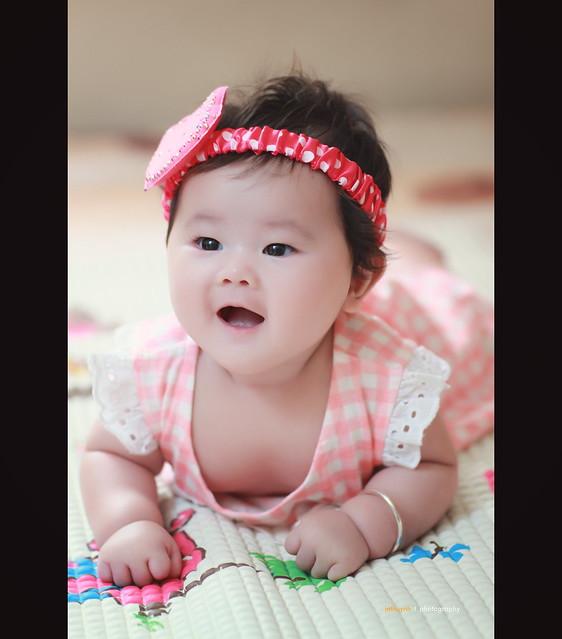 Wonderful Babies...! - a gallery on Flickr