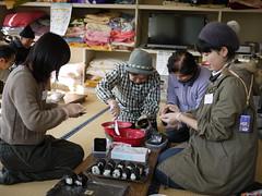 小竹浜20120205_08