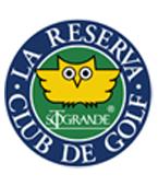 Club de Golf La Reserva de Sotogrande Descuentos en golf, en greenfees y clases exclusivos para miembros golfparatodos.es