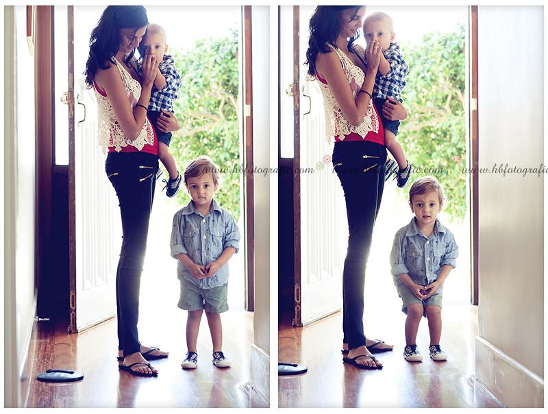 hbfotografic-family-photographer-melbourne-1