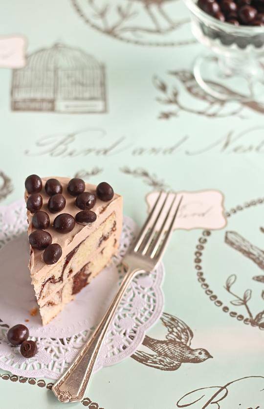mocha_marble_cake-5