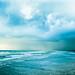 Óceán képek