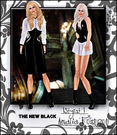 6931211949 f3d9fe5628 GIA Style Card//This is the new Black