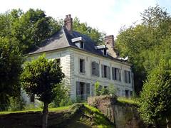 Citadel, Doullens