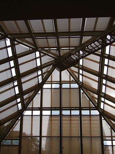城山トラストタワー