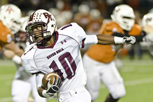2011_11_04 RRHS-Westwood football - Henry Huey c_5284 by 2HPix.com - Henry Huey