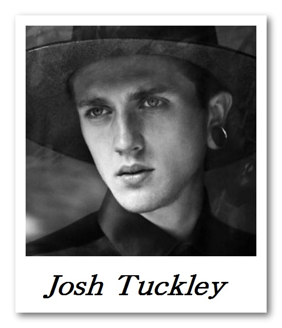 EXILES_Josh Tuckley(Why Not)