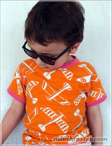 LUCA... MiniHipster.com: kids street fashion (mini hipster .com)