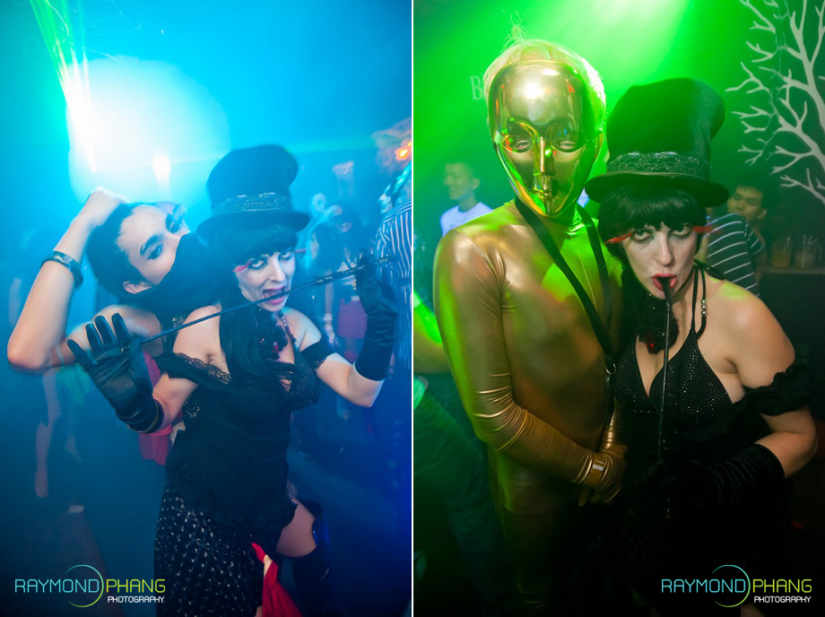 Halloween-Taboo-Raymond Phang Photography-1