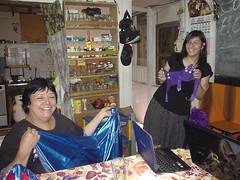 MANOSALVA 25,FEBR, 2012 005